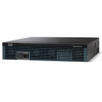 Cisco 2951-HSEC+/K9